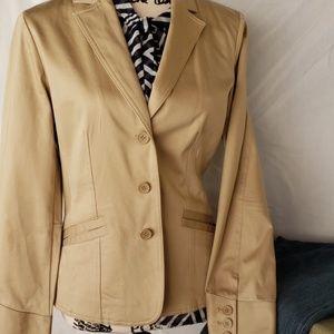New York & Company Jackets & Coats - NY&Co Blazer EUC